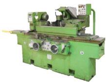 GER HC-1000